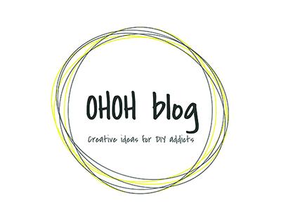 Ohoh Blog