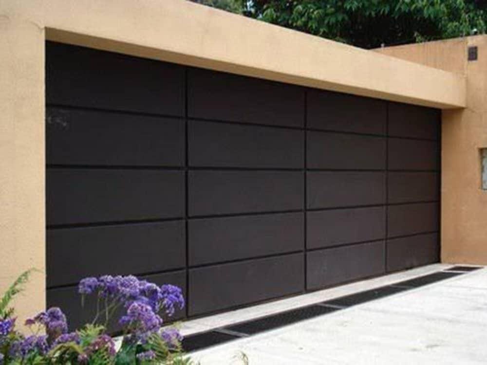 5 Helpful uses for installing roller doors