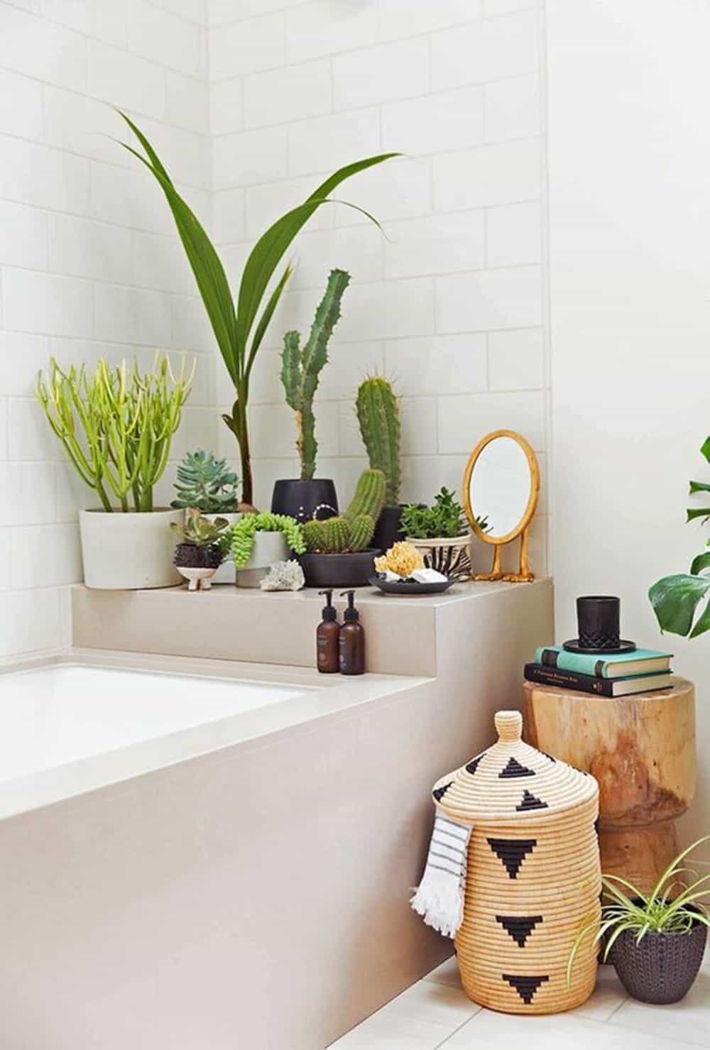 5 Tips to Choosing the Right Bathtub for Your Home