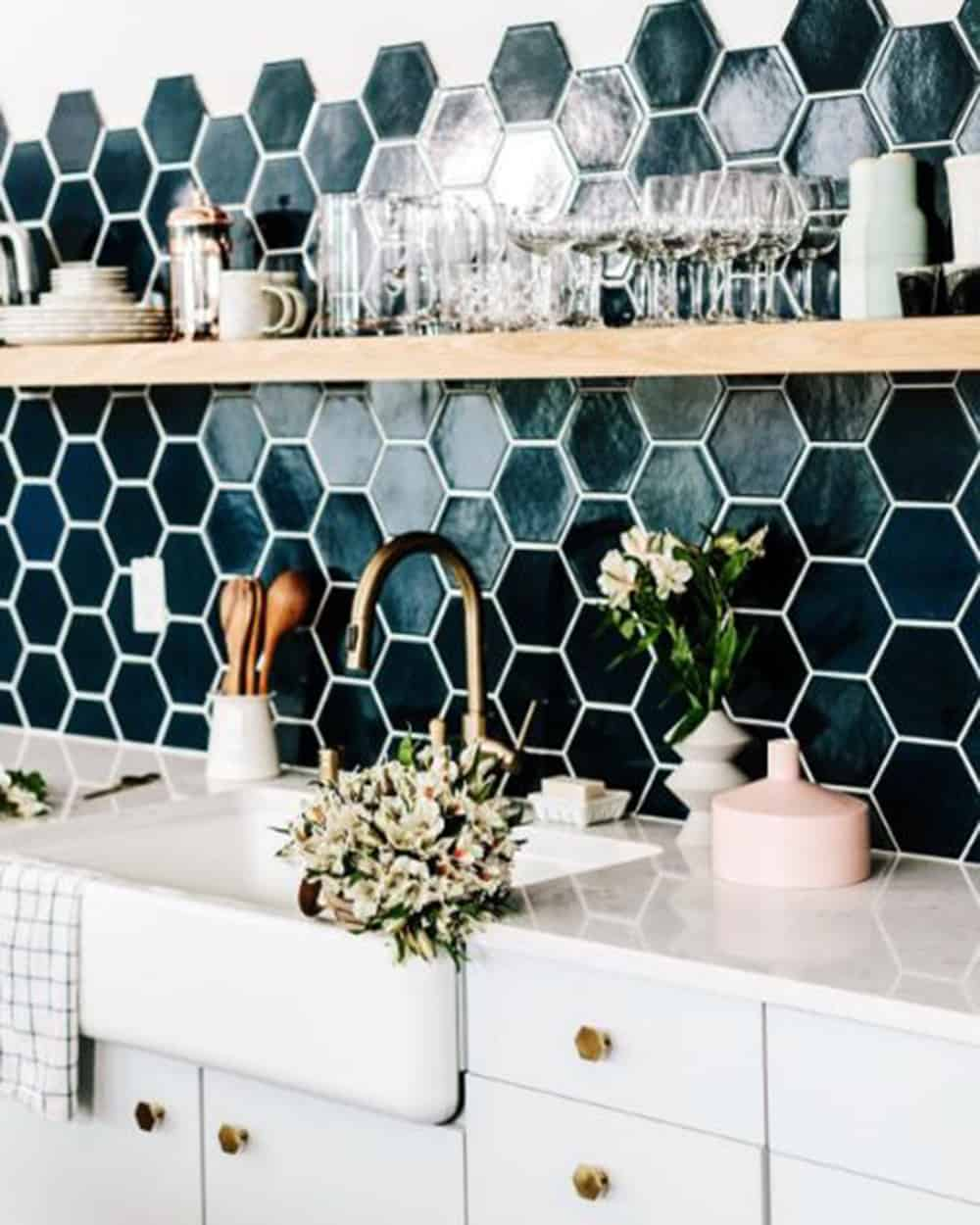5 Must Have Appliances in Your Kitchen That Will Help You Sell Your Home Fast