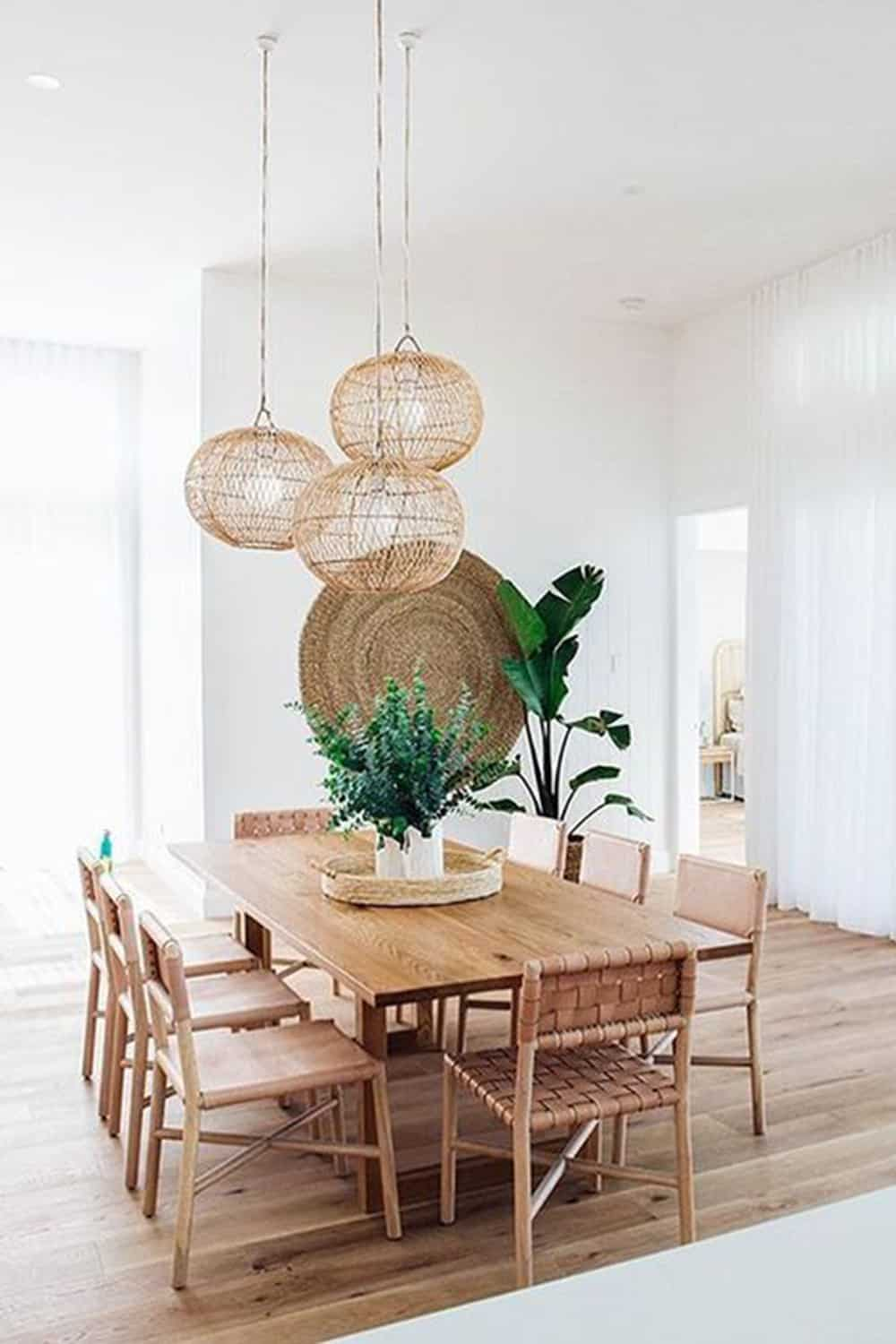 Tips for a great lighting decor