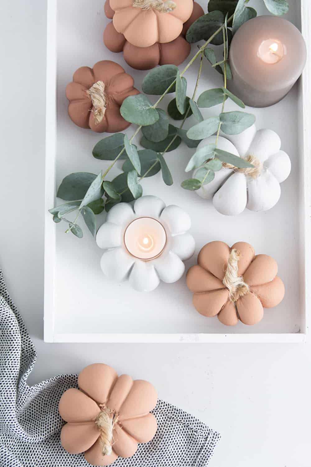 15 DIY you will love to do this Fall