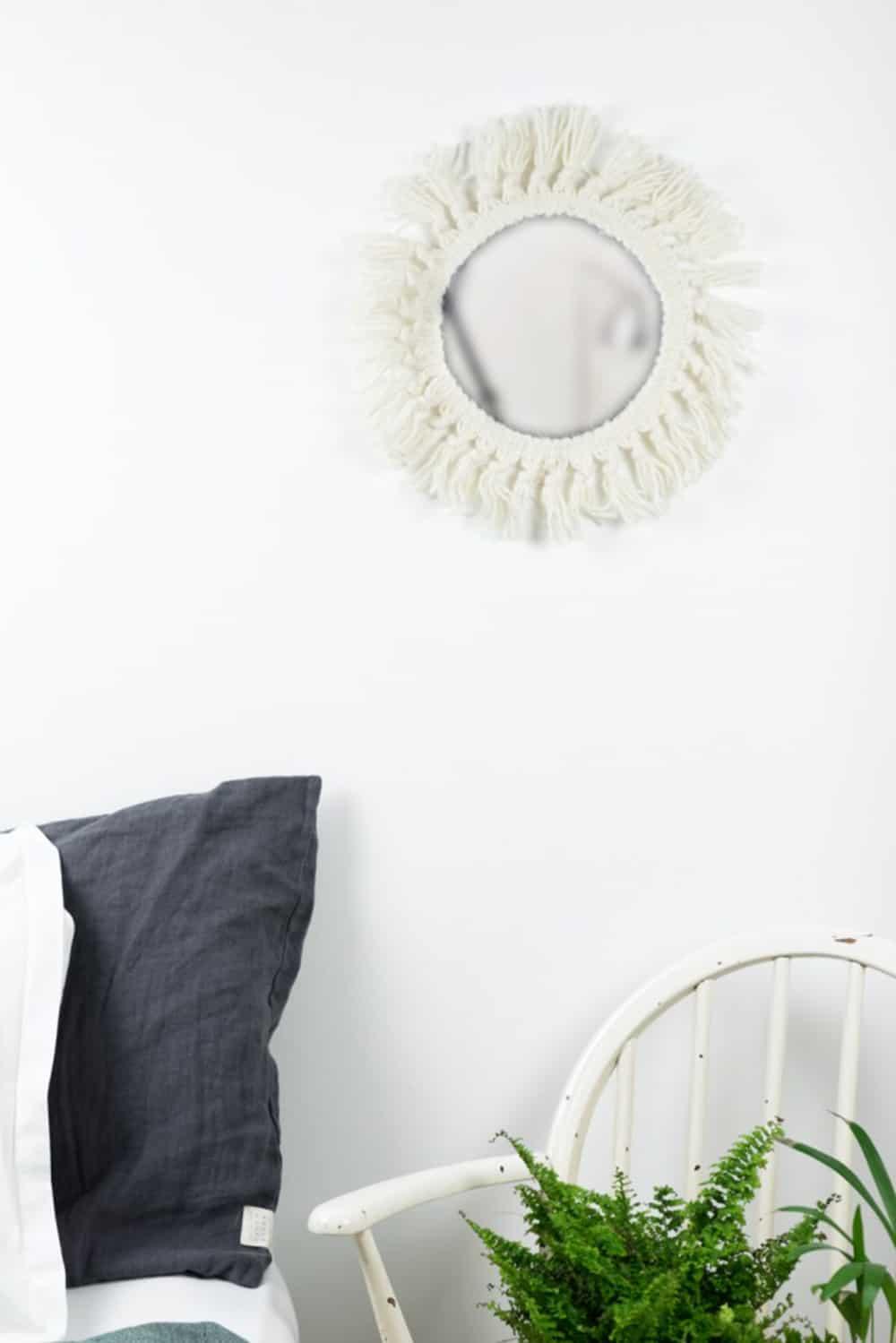 vintage selber machen vintage lampe holzregal regal selber bauen vintage glhbirne lampe. Black Bedroom Furniture Sets. Home Design Ideas