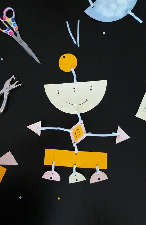 kids diy wall decor - free printable